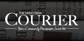 courier-header-1865-01
