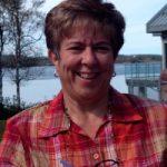 Kathy Bockus